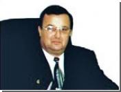 Литва не выдаст России бывшего банкира МЕНАТЕПа Игоря Бабенко