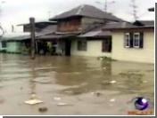 В Таиланде в результате наводнений погибли 39 человек