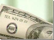 В выпуске  фальшивых долларов лидируют Колумбия и КНДР, утверждают спецслужбы США