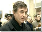 Глава МИД Франции призвал дать жесткий ответ на ядерное испытание КНДР