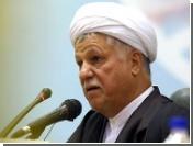 Иран обвиняют в организации теракта в Аргентине