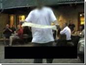 Датские националисты распространили видео с новыми издевательствами над Мухаммедом