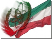 МАГАТЭ отказывается подтвердить мирный характер  ядерной  программы Ирана