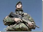 Командующий британским контингентом считает, что иностранные войска могут пробыть в Афганистане еще 20 лет