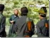 """Сбежавший из американского плена боевик """"Аль-Каиды"""" призывает к ядерному терроризму"""