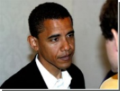 В выборах президента США 2008 года, возможно, будет участвовать темнокожий кандидат