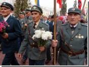 Ющенко своим указом объявил бандеровцев борцами за свободу Украины