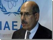 Глава МАГАТЭ: еще 30 стран могут в ближайшее время создать ядерное оружие