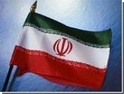 """Предложения о введении санкций против Ирана переданы постпредам """"шестерки"""" в ООН"""