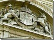 В Лондоне предъявлены обвинения злоумышленнику, проникшему с ножом в резиденцию Блэра
