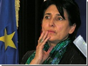 Грузинская оппозиция выступает за введение в стране конституционной монархии