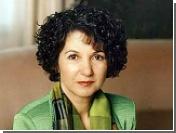 Спикером австрийского парламента впервые избрана женщина