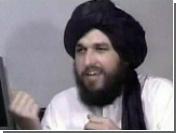 """Американцу за сотрудничество с """"Аль-Каидой"""" предъявлено обвинение в измене"""