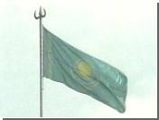 Правительство Казахстана приняло решение перевести язык с кириллицы на латиницу