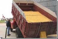 Зернотрейдеров пугают штрафами