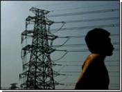 Россия и Китай готовят гигантский энергопроект