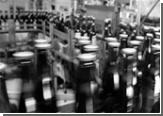 Алкогольный рынок ждут новые реформы