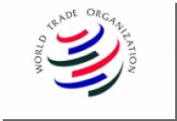 Слушания по ВТО перенесли на 1 ноября