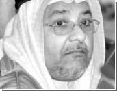 Кувейт закрыл Europort для ЛУКОЙЛа