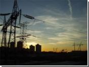 Москвичи начали платить за подключение к энергосетям