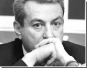 «Еврофинанс» отсудил «Россию»