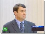 """Министр транспорта обвинил чиновников в """"переделе"""" авиаотрасли"""