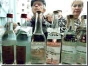 Минфин подготовил новую реформу алкогольного рынка
