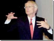 Профессор из Гарварда преподал российским министрам урок конкурентоспособности