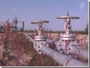 Странам СНГ предложили объединиться по газовому признаку