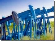 Китай создал свой стратегический запас нефти
