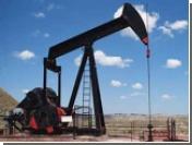 OPEC снизит добычу нефти на миллион баррелей в день