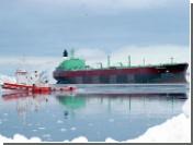 Правительство поможет нефтяникам продавать нефть за границу
