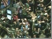 С падением нефти индекс Dow Jones достиг рекордно высокой отметки