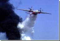 Азербайджан заинтересовался украинскими самолетами Ан-32П