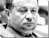 Владимир Лисин приценился к Duferco