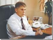 Губернатор Корякии предлагает связать Камчатку с остальными регионами России