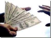 ФАС оценила коррупцию при госзаказах в 350 миллиардов рублей
