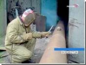 Депутаты предложили сажать за воровство нефти на 6 лет