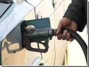 Цены на бензин в России снизились на 0,1%. Впервые с апреля