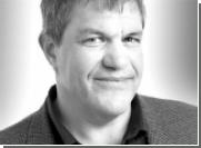 Берковиц: «Надо приходить в Россию именно сейчас»