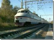 Россия и Финляндия наладят скоростное железнодорожное сообщение