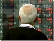 Ядерный взрыв в Северной Корее обрушил азиатские биржевые индексы