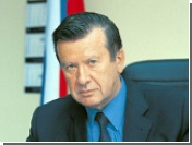 В России за 2006 год отмыли триллион рублей