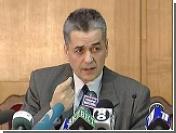 """Онищенко хочет закрыть российский рынок для """"тяжелых"""" сигарет"""