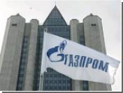 """""""Газпром"""" построил первые два участка Северо-европейского газопровода"""