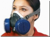 Ученые: Мелкодисперсная пыль в воздухе приводит к развитию атеросклероза