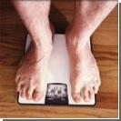 Ученые разработали методику похудения: нужно увеличить потребление углеводов