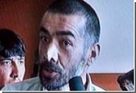 Переговоры с похитителями итальянского журналиста продолжаются