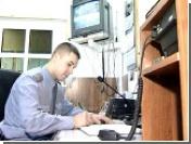 В Москве неизвестный ранил ножом гражданина Азербайджана