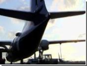 ВВС: Террористы могут воспользоваться авиаперевозками